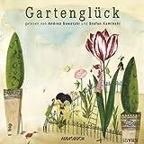 Gartengl�ck