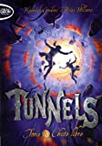 Tunnels T03 Chute libre