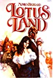 img - for Lotus Land book / textbook / text book