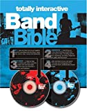 Totally Interactive Band Bible