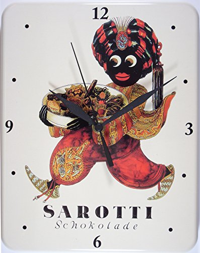 sarotti-mohr-reloj-metal-plano-nuevo-20x26cm-vu528-1
