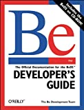 Be Developer