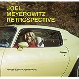 Joel Meyerowitz: Retrospektive