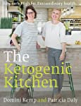 The Ketogenic Kitchen: High Fat. Low...