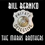 The Marks Brothers: Cooper Collection, Book 120 | Bill Bernico