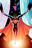 Superman: New Krypton Vol. 3: James Robinson