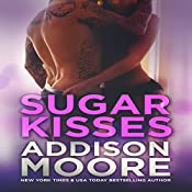 Sugar Kisses | Addison Moore