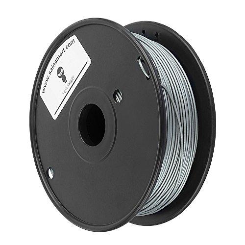SainSmart-Metal-175mm-175mm-Filament-for-3D-Drucker-3D-Printing-05kg-11lbs-3D-Druckmaterial-Aluminium