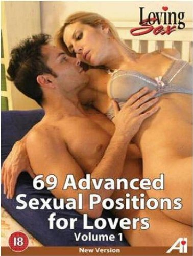 from Denver dvd nacked sex positions
