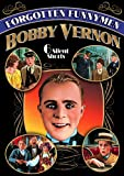 Fogotten Funnymen Bobby Vernon [DVD] [1920] [Region 1] [US Import] [NTSC]
