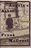 img - for Angela's Ashes - A Memoir book / textbook / text book