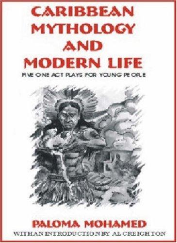 les importations de céramique attique vie ive s en languedoc méditerraneen roussillon et