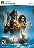 Port Royale 3: Pirates & Merchants - PC