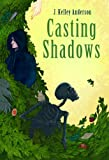 img - for Casting Shadows book / textbook / text book