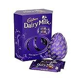 Cadbury Dairy Milk Giant Egg 515G