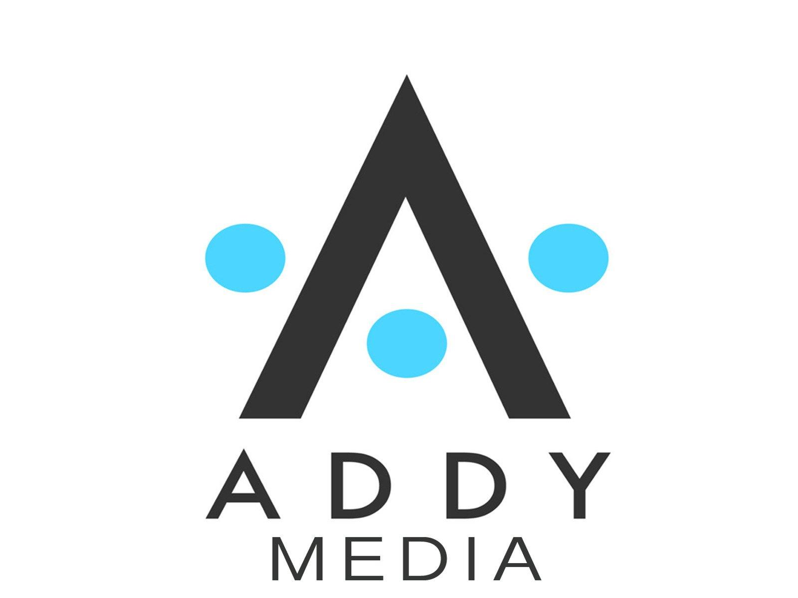 Addy Media - Season 1