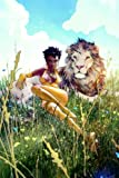 Vixen Return Of The Lion TP