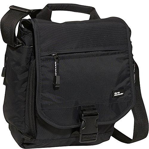 derek-alexander-ns-full-flap-shoulder-bag-black