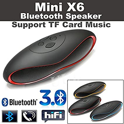 Link+-MINI-X6-Bluetooth-Speaker