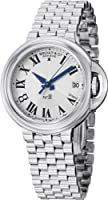 Bedat No8 Women's Watch 828.011.600 from Bedat