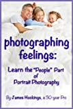 photographing feelings