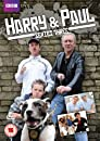 Harry and Paul - Series 3 [DVD]