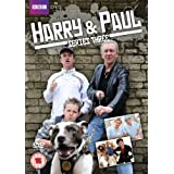 Harry and Paul - Series 3 [DVD]by Harry Enfield