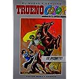 ¡El desquite! y otras aventuras (Trueno Color (ediciones B)