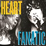 Fanatic [VINYL] Heart