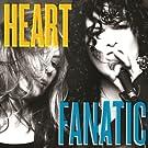 Fanatic [VINYL]