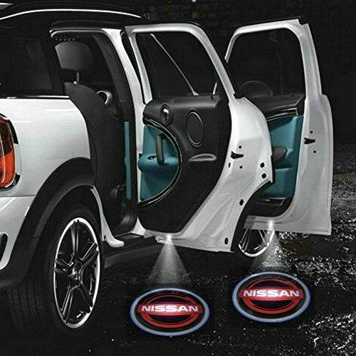 2-x-led-logo-voiture-porte-ombre-laser-projecteur-light-pour-nissan-all-series-350z-370z-gtr-altima-