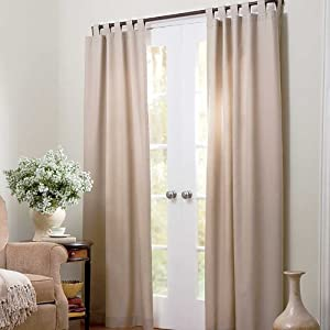 How To Clean A Plastic Shower Curtain Patio Door Curtains with