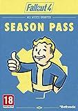 Fallout 4 Season Pass [Code Jeu PC - Steam]