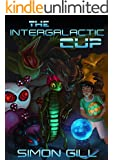 The Intergalactic Cup