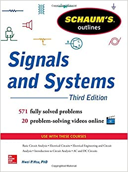 signals and systems oppenheim 2nd edition solution manual