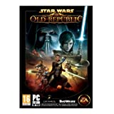 Star Wars : The Old Republic (jeu nécessitant un abonnement payant)