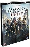 Assassin's Creed Unity - Das offizielle Buch (L�sungsbuch)