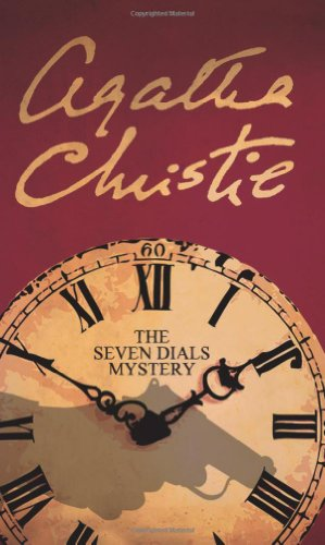 the-seven-dials-mystery