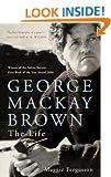 George Mackay Brown: The Life