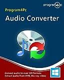 Program4Pc Audio Converter [Download]