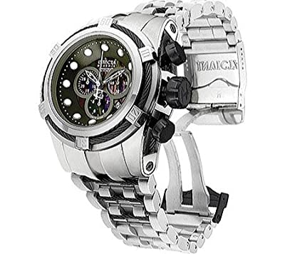 Invicta Men's Bolt 825