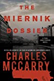 Miernik Dossier