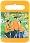 Kiddy Music - Volumen 1 (+ CD) [DVD]