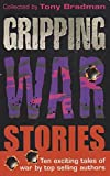 img - for Gripping War Stories by Richard Brown (1999-09-02) book / textbook / text book