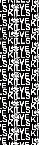 element-skateboard-griptape-muska-love-kills-by-element