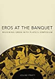 Product 0806141425 - Product title Eros at the Banquet: Reviewing Greek with Plato's Symposium (Oklahoma Series in Classical Culture Series)