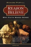 img - for Reason To Believe book / textbook / text book