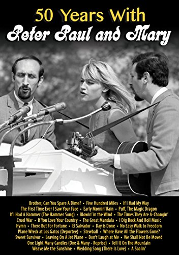 50-years-with-peter-paul-mary