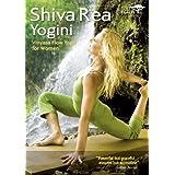 """Shiva Rea: Yogini [UK Import]von """"Acacia DVDs"""""""