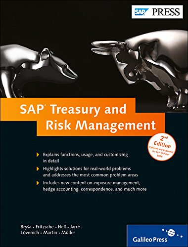 sap-treasury-and-risk-management